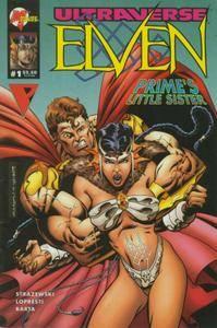 Elven 01 (1995