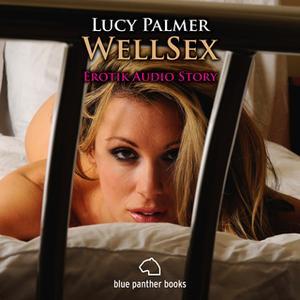 «WellSex» by Lucy Palmer