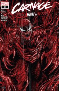 Carnage - Black, White & Blood 002 (2021) (Digital) (Zone-Empire