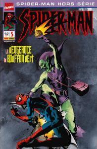 Spider-Man - HS05