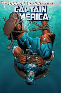 Marvel Action Classics - Captain America 001 (2019) (Digital) (Zone-Empire