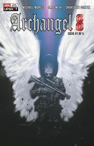 Archangel 8 01 (of 05) (2020) (digital) (Son of Ultron-Empire