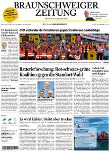 Peiner Nachrichten - 03. Juli 2019