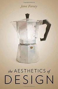 The Aesthetics of Design(Repost)