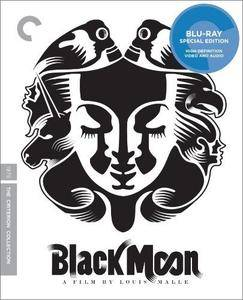 Black Moon (1975) [The Criterion Collection]