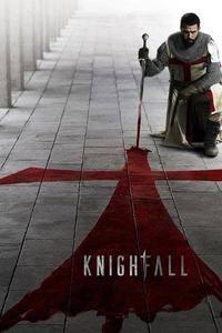 Knightfall S01E01