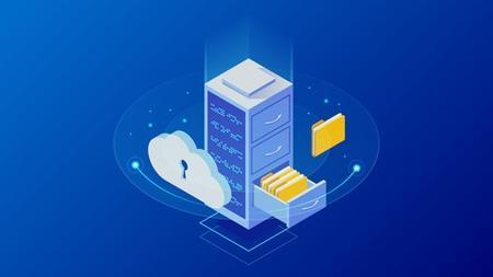 Complete SQL Bootcamp using PostgreSQL