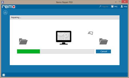Remo Repair PSD 1.0.0.15
