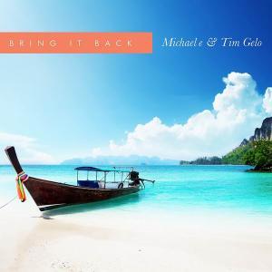 Michael E & Tim Gelo - Bring It Back (2019)