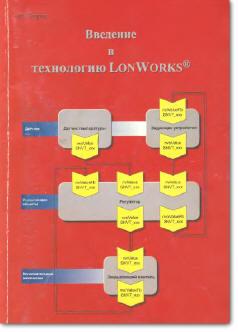 Тирш Ф., «Введение в технологию LonWorks»