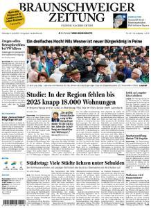 Peiner Nachrichten - 09. Juli 2019