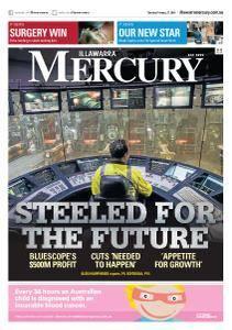 Illawarra Mercury - February 27, 2018