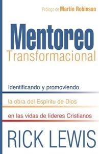 Mentoreo Transformacional