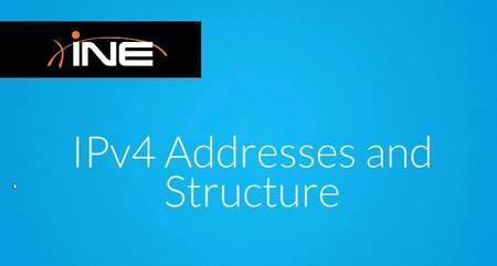 INE - CCNP Service Provider Technology Course 642-883 SPROUTE