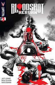 Bloodshot Reborn 003 2015 digital