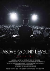 Above Ground Level: Dubfire (2017)