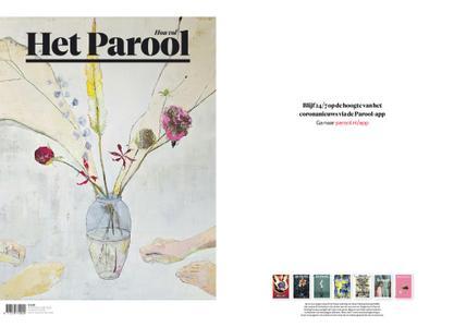 Het Parool – 09 mei 2020
