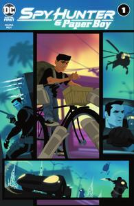 Spy Hunter & Paper Boy 001 (2021) (digital) (Son of Ultron-Empire