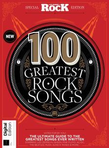 Classic Rock Special – June 2020