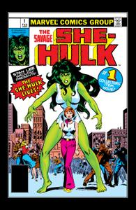 Savage She-Hulk 001 (1980) (Digital)