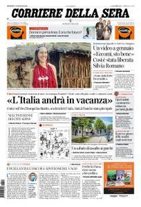 Corriere della Sera – 10 maggio 2020