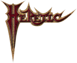 Heretic - A Time Of Crisis (2012)