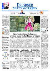 Dresdner Neueste Nachrichten - 04. Dezember 2018