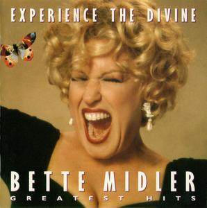 Bette Midler - Experience the Divine: Greatest Hits (1996)