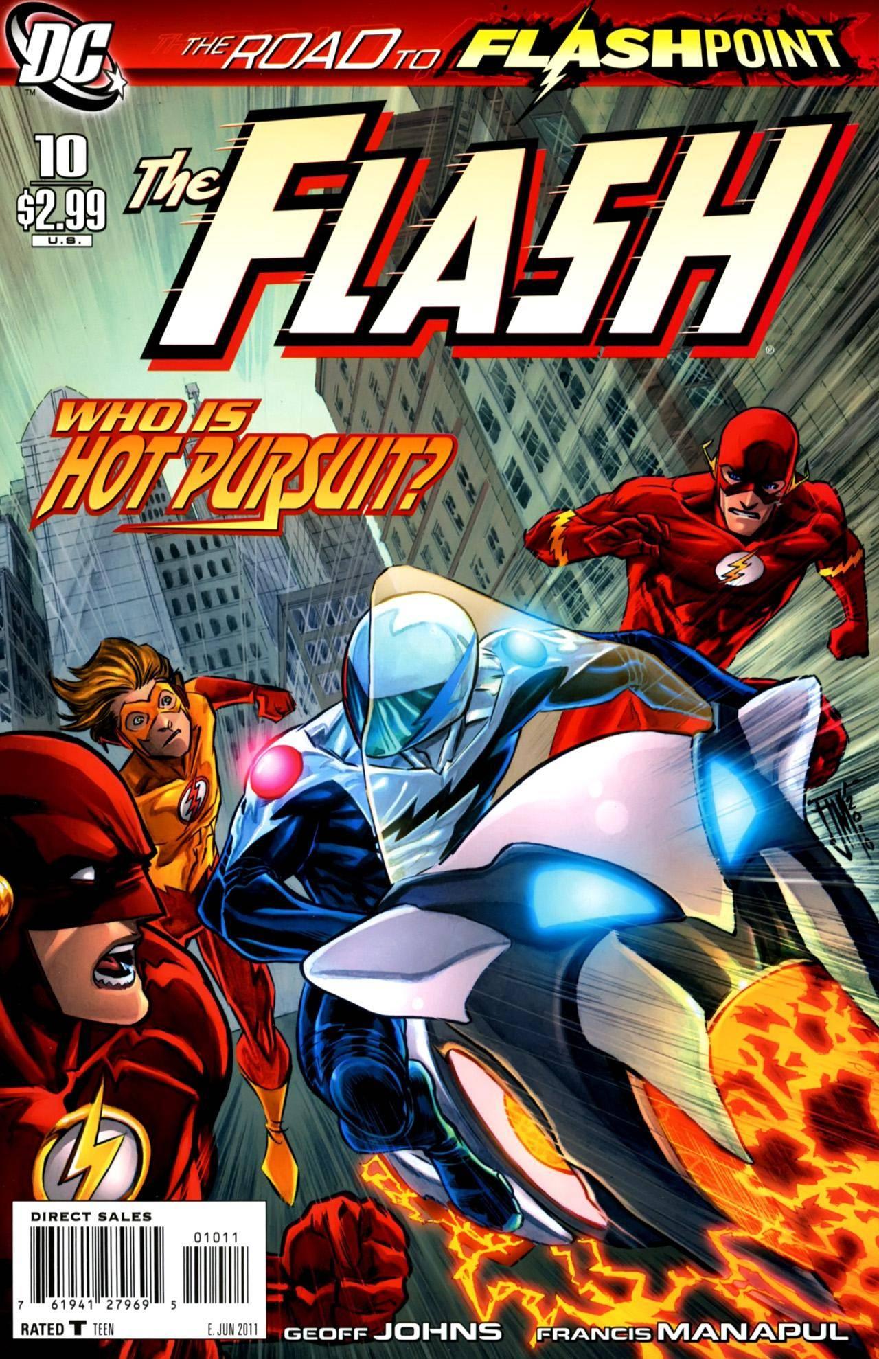 Flash 2009-OYATM 29 of 51Flash 2011-06 010