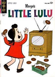 Little Lulu 1964-03 171