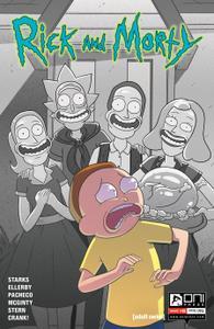 Rick and Morty 048 (2019) (digital) (d 'argh-Empire