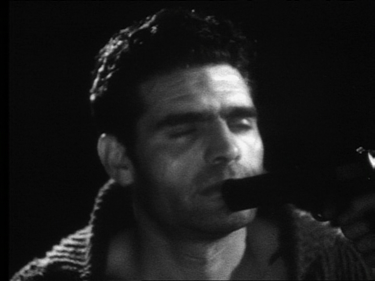 Jean Genet Un Chant dAmour (Love Song)   Love songs