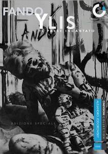 Fando and Lis (1968) Fando y Lis