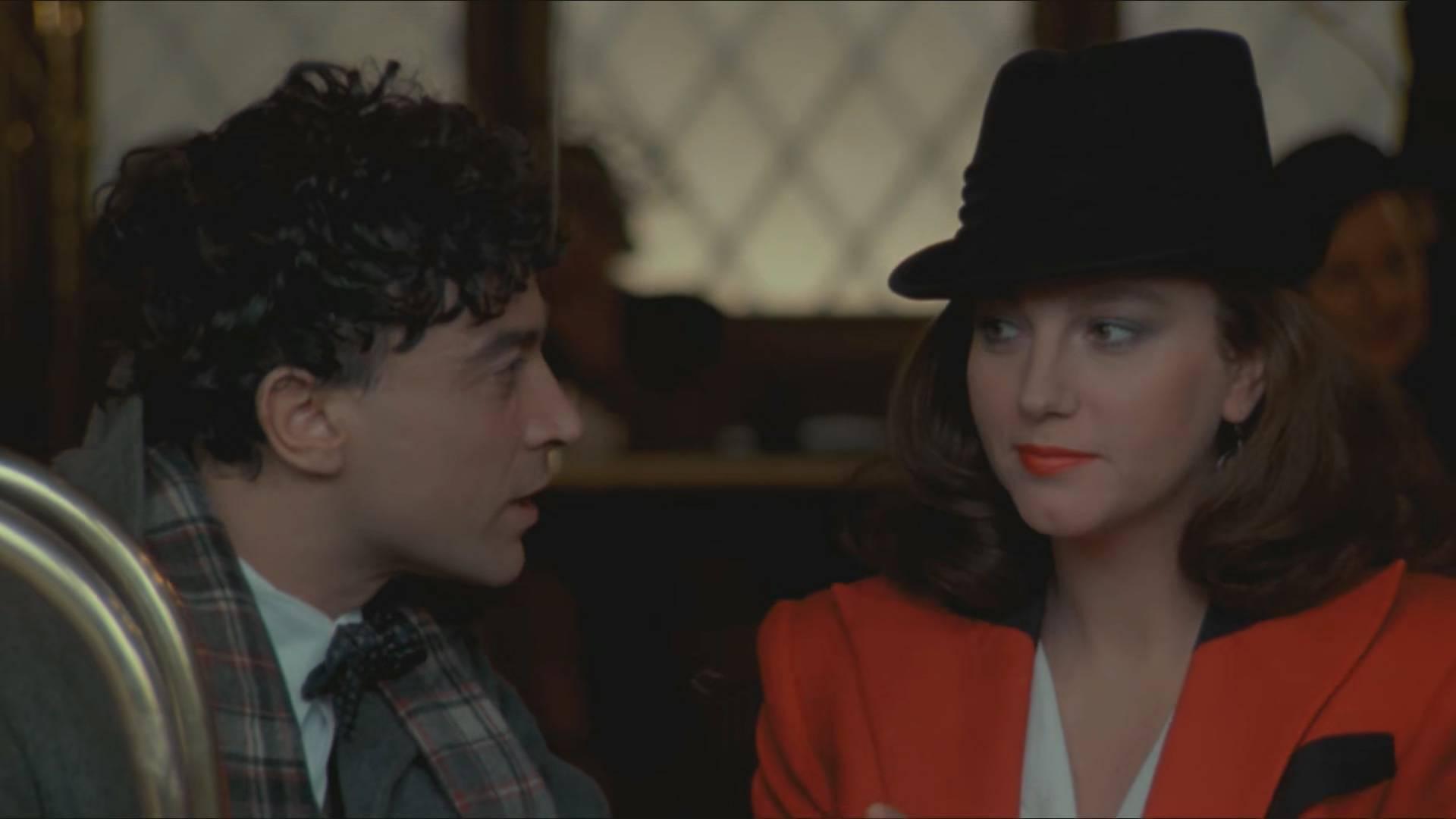 The Key (1983) / AvaxHome