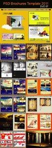 2011 PSD Brochures Source (DVD 7)