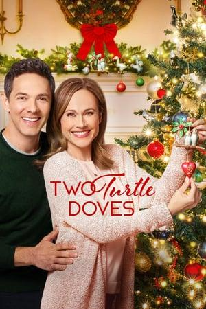 Two Turtle Doves (2019)