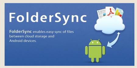 FolderSync Pro v3.0.2 build 2020070722