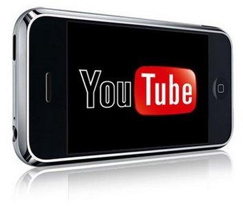 Litex Media Youtube Video Grabber 1.9.6