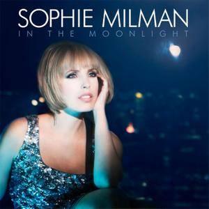 Sophie Milman - In The Moonlight (2011) [Re-Up]