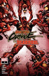 Absolute Carnage vs Deadpool 003 2019 Digital Zone
