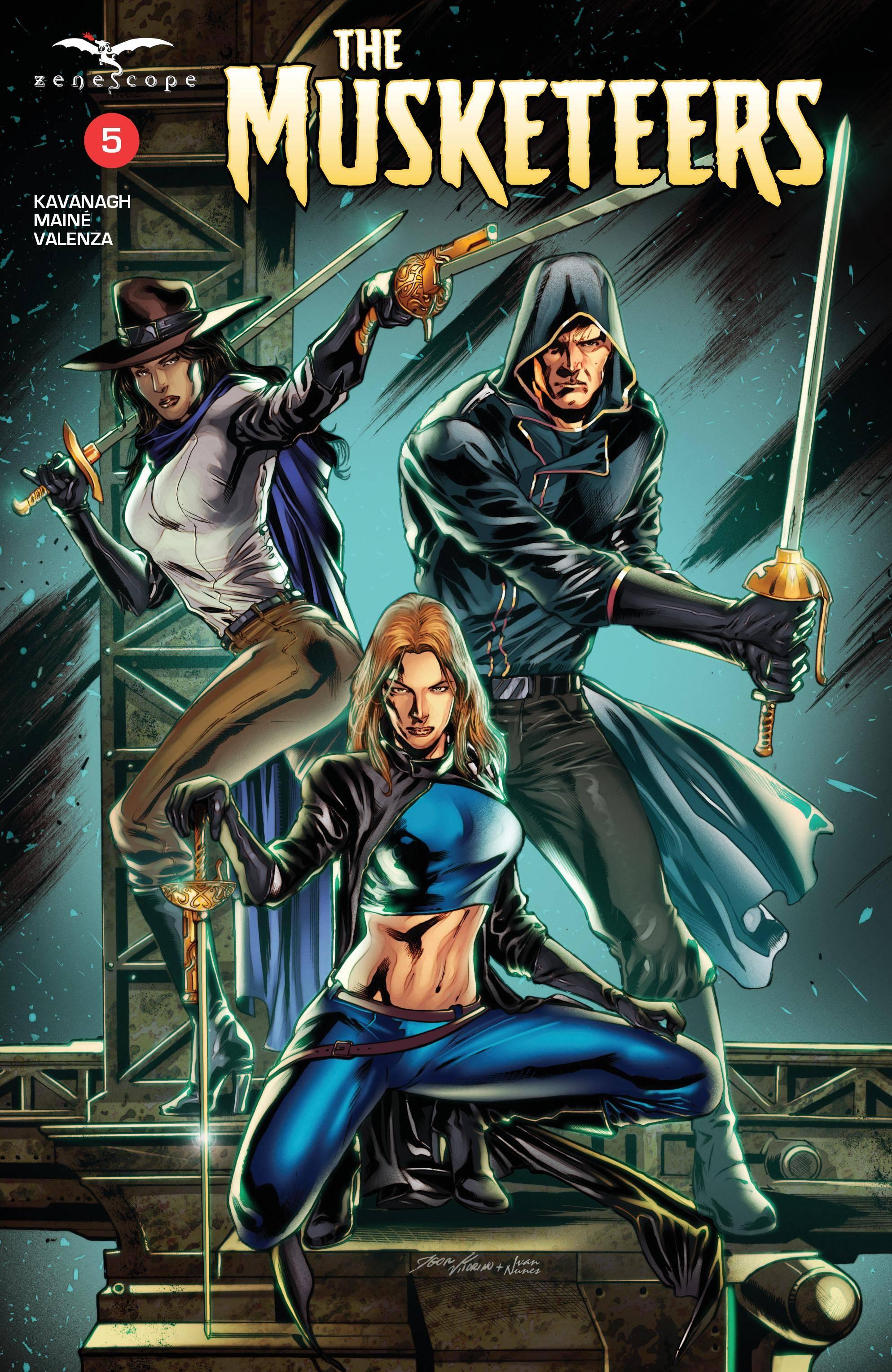 The.Musketeers.0052018DigitalTLK-EMPIRE-HD