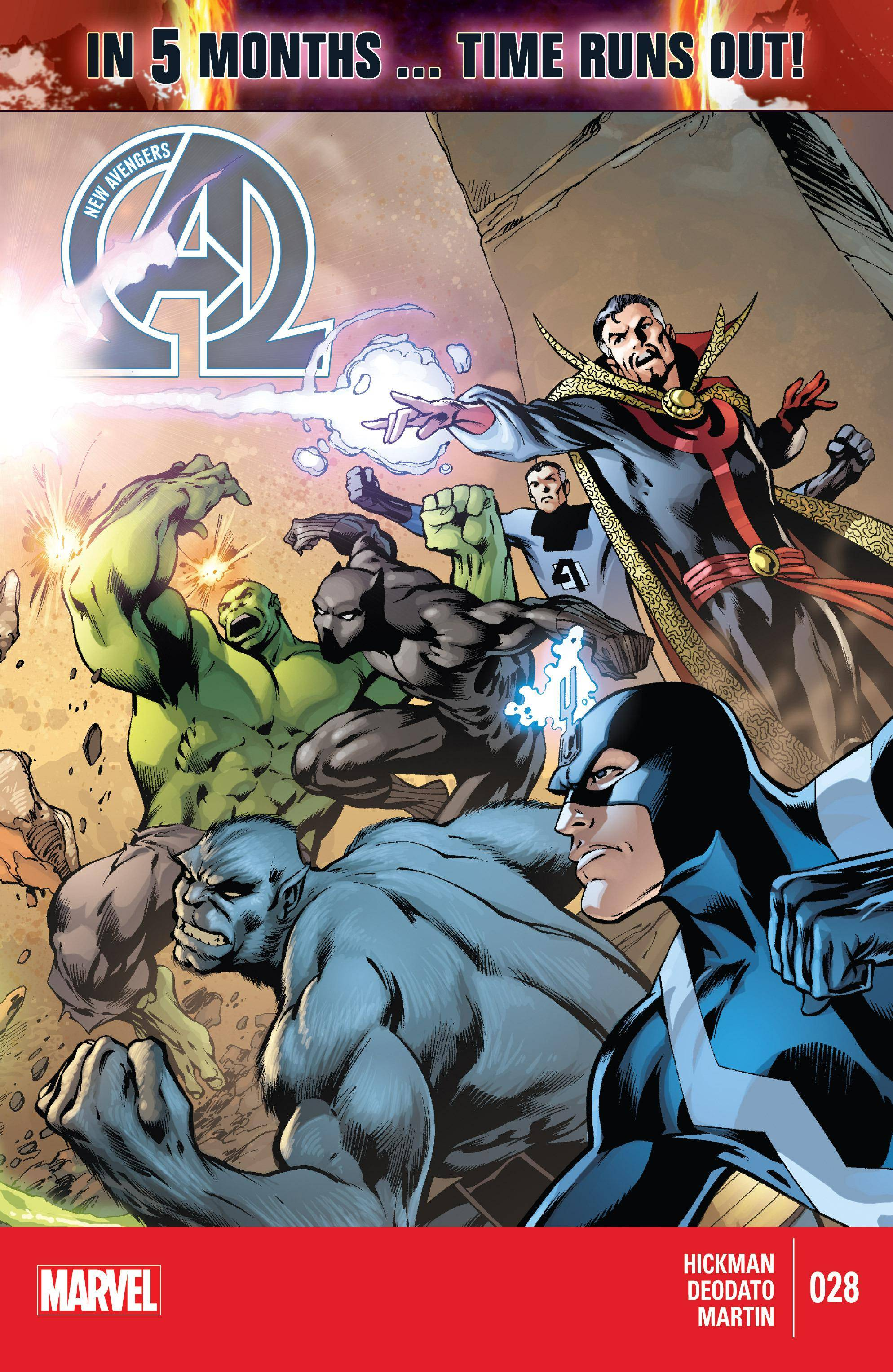 New Avengers 028 2015 digital