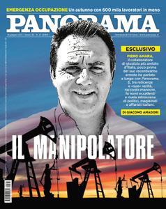 Panorama Italia – 16 giugno 2021