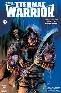 Wrath of the Eternal Warrior 014 2016 digital Son of Ultron-Empire