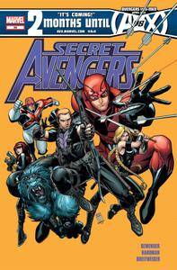 Secret Avengers 022 2012 Digital