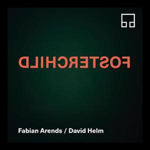 Fabian Arends - Fosterchild (2019)