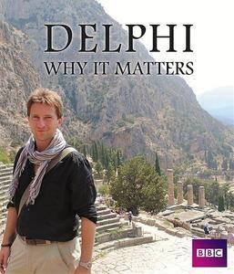 BBC - Delphi: Why It Matters (2010)