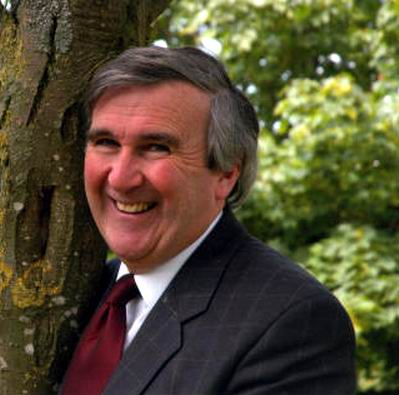 Gervase Phinn - In A Class Of His Own <In Concert>
