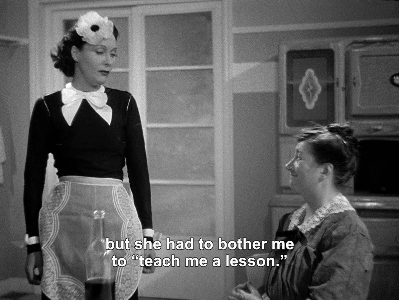 Désiré (1937)