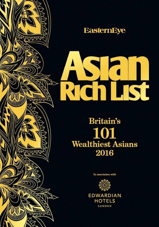 models-asian-rich-list-public